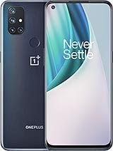 oneplus-nord-n10-5g-.jpg