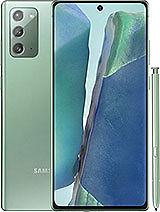 samsung-galaxy-note20-5g-r.jpg