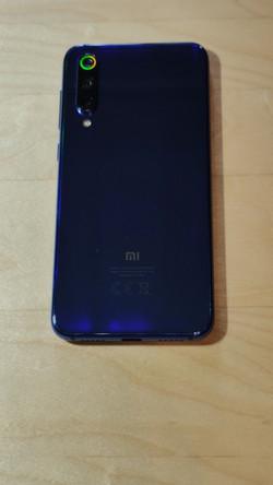 Xiaomi Mi 9 SE _03