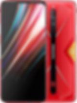 zte-nubia-red-magic-5g.jpg