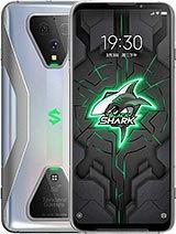 xiaomi-black-shark-3.jpg