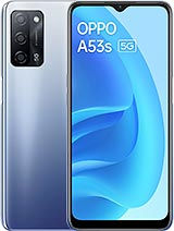 oppo-a53s-5g.jpg