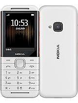 nokia-5310-.jpg