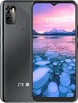 zte-blade-20-5g-r1.jpg