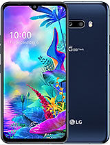 lg-g8x-thinq.jpg