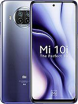 xiaomi-mi-10i-5g.jpg