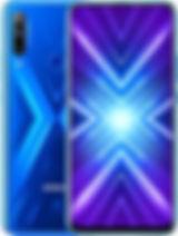 honor-9x-global-new.jpg