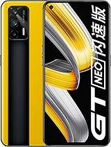 realme-gt-neo-flash-edition.jpg