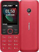 nokia-150-2020.jpg