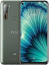 htc-u20-5g.jpg