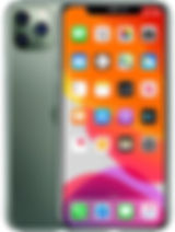 apple-iphone-11-pro.jpg