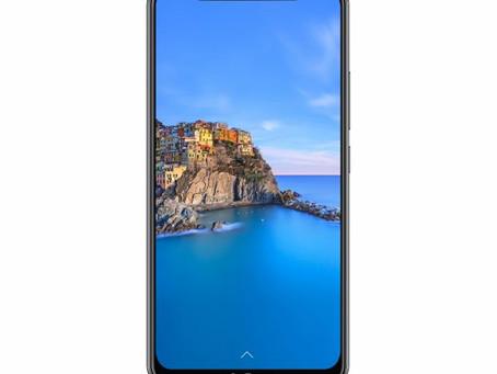 Η Ulefone ετοιμάζει το δικό της iPhone X, πρώτες εικόνες