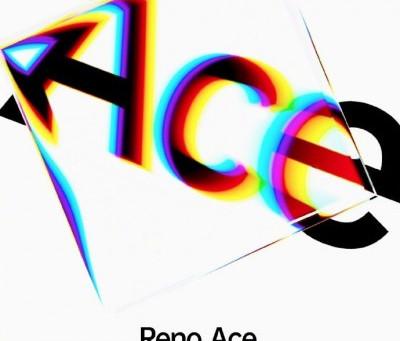 Έρχεται το Oppo Reno Ace με 65W ταχεία φόρτιση στις 10 Οκτωβρίου