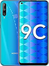 honor-9c.jpg
