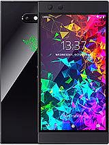 razer-phone2-.jpg