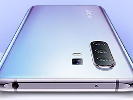 Το Vivo X30 θα ανακοινωθεί επίσημα στις 16 Δεκεμβρίου