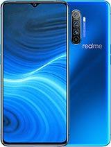 realme-x2-pro.jpg