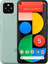google-pixel-5-5g.jpg