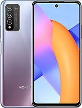 honor-10x-lite.jpg