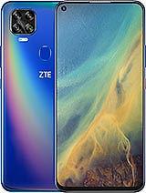 zte-blade-20-pro-5g.jpg