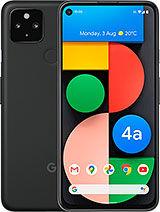 google-pixel-4a-5g.jpg