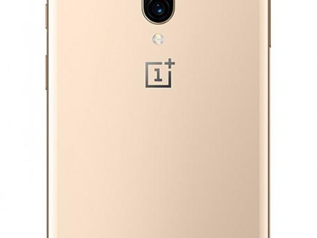 Το OnePlus 7 Pro Almond Limited edition διαθέσιμο από σήμερα στην Ευρώπη