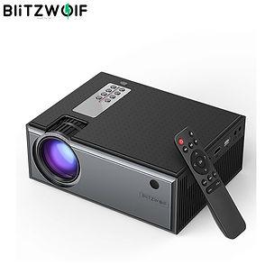 Blitzwolf-BW-VP1-LCD-Projector-2800-Lume