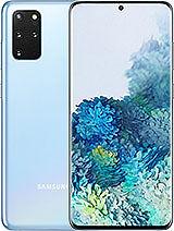 samsung-galaxy-s20-plus.jpg