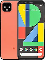 google-pixel-4-r1.jpg