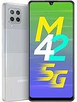 samsung-galaxy-m42-5g-r.jpg
