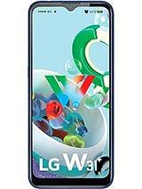 lg-w31-plus.jpg