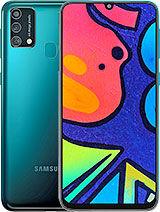 samsung-galaxy-f41-sm-f415fds.jpg
