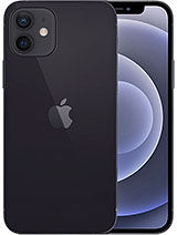 apple-iphone-12-r.jpg