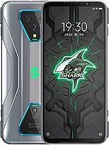 xiaomi-black-shark-3-pro.jpg