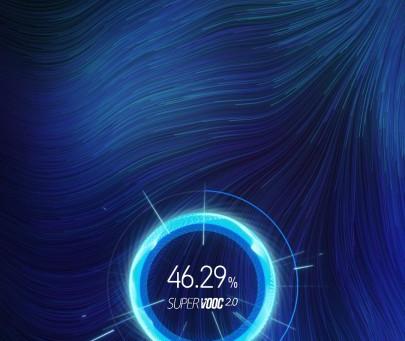 Το επερχόμενο Oppo Reno Ace θα φορτίζει απίστευτα γρήγορα!