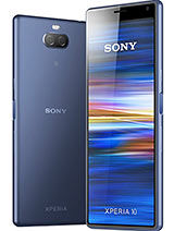 sony-xperia-10-.jpg