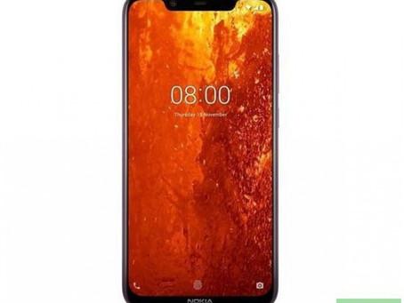 Τελικά το επερχόμενο Nokia 8.1 είναι το κινέζικο Nokia X7