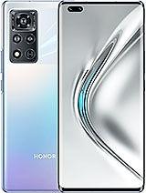 honor-v40-5g.jpg