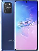 sasmung-galaxy-s10-lite-.jpg