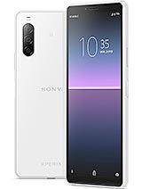 sony-xperia-10-II-o.jpg