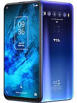 tcl-10-5g-r.jpg