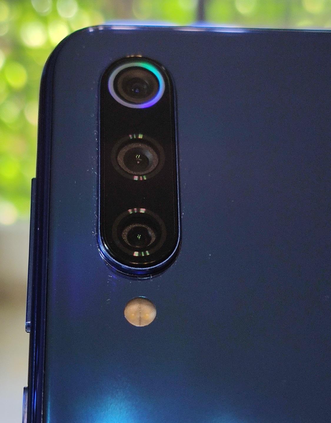 Xiaomi Mi 9 SE _04