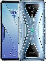 xiaomi-black-shark-3s.jpg