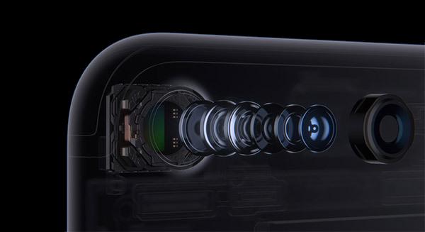 Βασική κάμερα