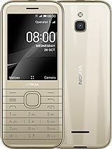 nokia-8800-4g.jpg