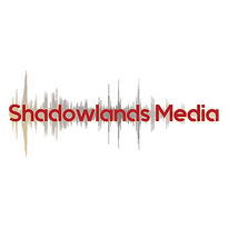 Shadowlands%20Media%20LOGO%201%20_%20tra