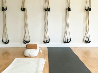 Wellness Centers