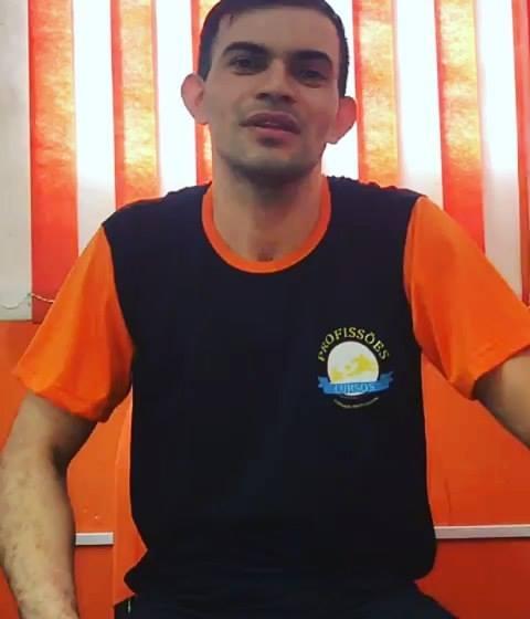 Aluno: José Adelino