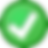 icon-803718_960_720.png