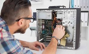curso-manutenção-de-computadores-tecnolo